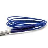 e3d-standard-heater-cartridge-30w