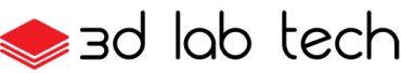 3D Lab Tech logo