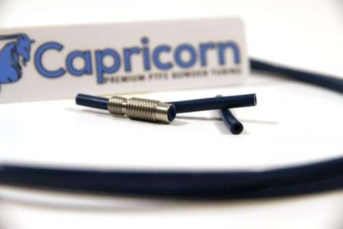 Capricorn-XS-Series-Premium-PTFE-Heatbreak-Liner