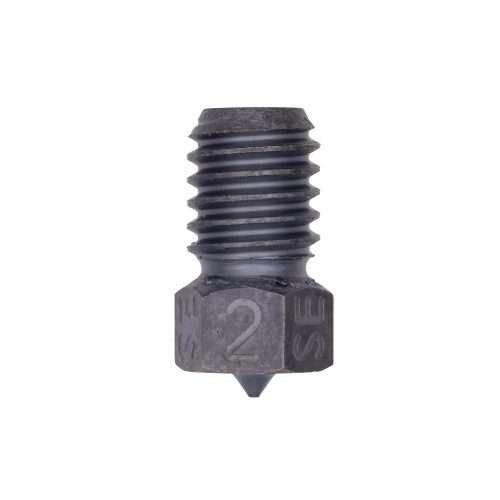 slice-engineering-v6-vanadium-nozzle-0-2mm