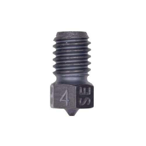 slice-engineering-V6-Vanadium-Nozzle-0.4mm