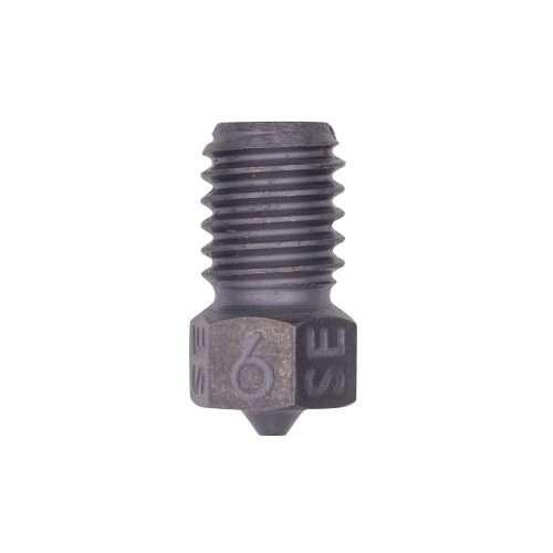 slice-engineering-v6-vanadium-nozzle-0.6mm