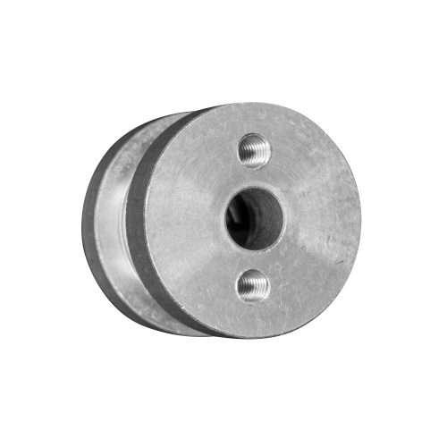 slice-engineering-mosquito-groove-mount-adapter