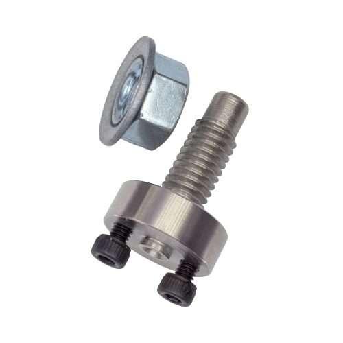 Slice-engineering-mosquito-threaded-stem-adapter