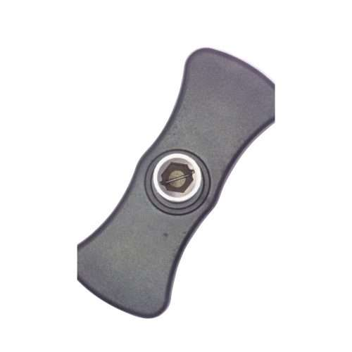 nozzle torque wrench - hex drive
