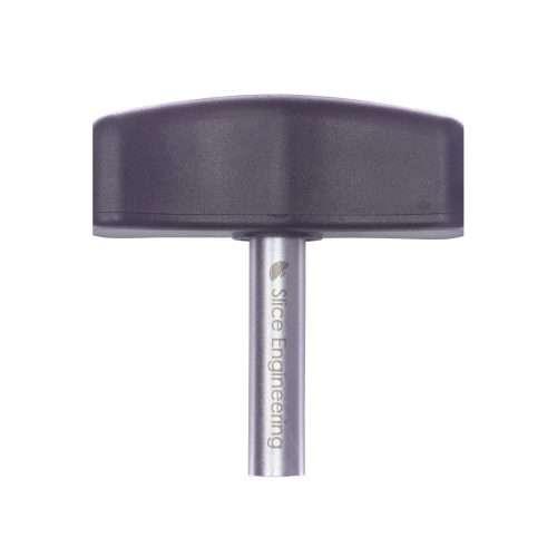 slice-engineering-nozzle-torque-wrench-1-5-nm