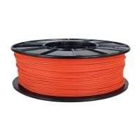 3D-Fuel-Autumn-Orange