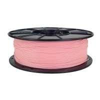 3D-Fuel-Bubblegum-Pink