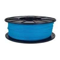 3D-Fuel-Caribbean-Blue