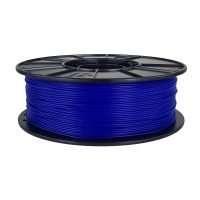 3D-Fuel-Cobalt-Blue