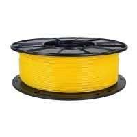 3D-Fuel-Daffodil-Yellow