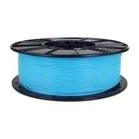 3D-Fuel-Electric-Blue