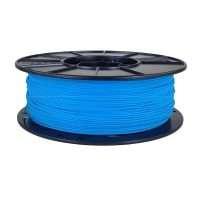 3D-Fuel-Fjord-Blue