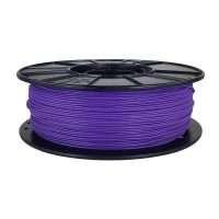 3D-Fuel-Grape-Purple