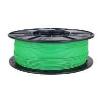 3D-Fuel-Grass-Green