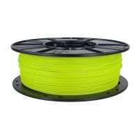 3D-Fuel-Lulzbot-Green