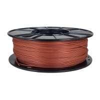 3D-Fuel-Metalic-Copper