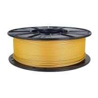 3D-Fuel-Metalic-Gold