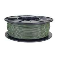 3D-Fuel-Olive-Green
