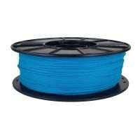 3D-Fuel-PETG-Caribbean-Blue