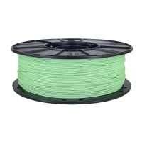 3D-Fuel-Pistachio-Green