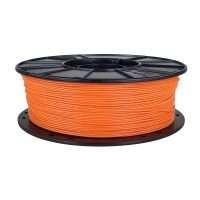 3D-Fuel-Tangerine-Orange