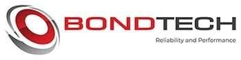 Bondtech-Logo