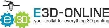 E3D-logo