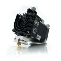 e3d-hemera-direct-drive-kit