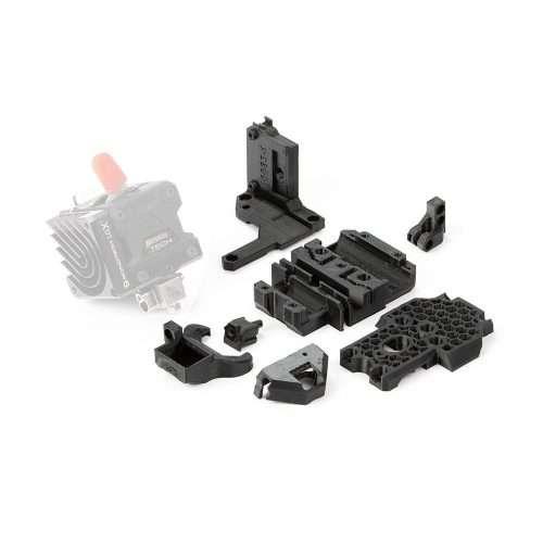 Bondtech-LGX-accessories-ff-Prusa-MK3S