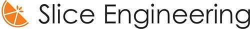 slice-Engineering-Logo