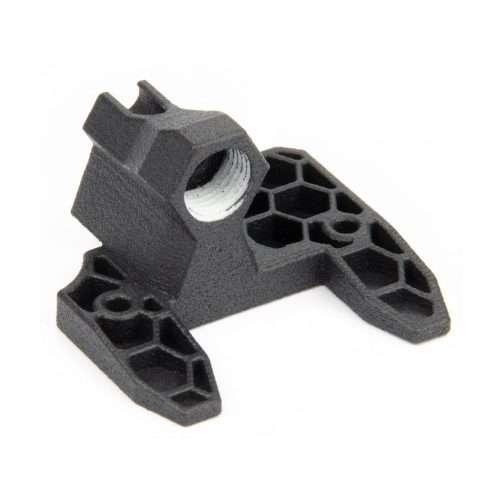 Bondtech-DDX-v3-CR-10-Pro-Max-bowden-mount