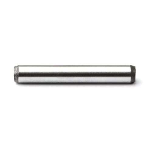 Bondtech-Steel-Shaft