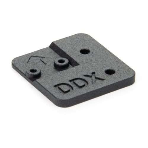 Bondtech-DDX-Z-sensor-Plate-CR-10-v2-and-v3
