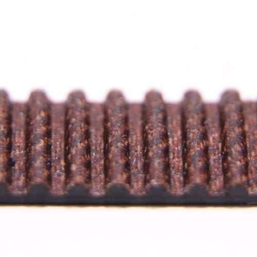 Gates-fibers