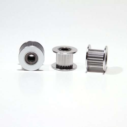 Pulley-20T-9mm-wide-Idler