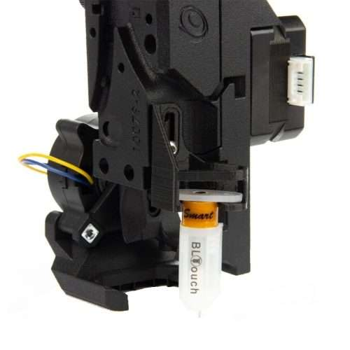 Universal-BLTouch-Mount-For-DDX-4