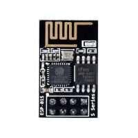 bigtreetech-ESP-01S-Wifi-Module