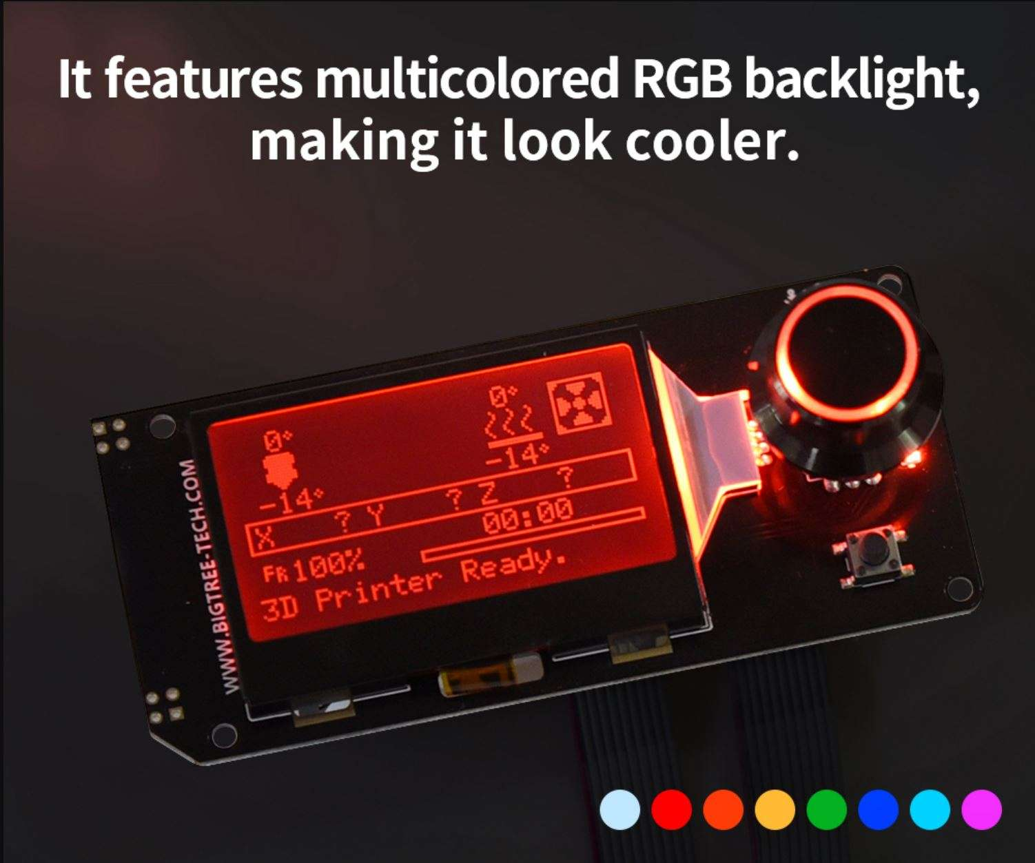 bigtreetech-Mini12864-v1-backlight
