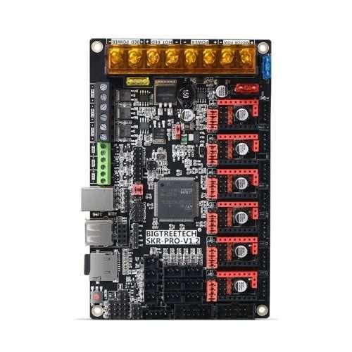 bigtreetech-SKR-Pro-v1.2