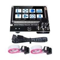 bigtreetech-TFT35-E3-v3
