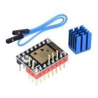 bigtreetech-TMC2209-v1.2