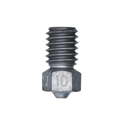 slice-engineering-v6-vanadium-nozzle-1-0mm