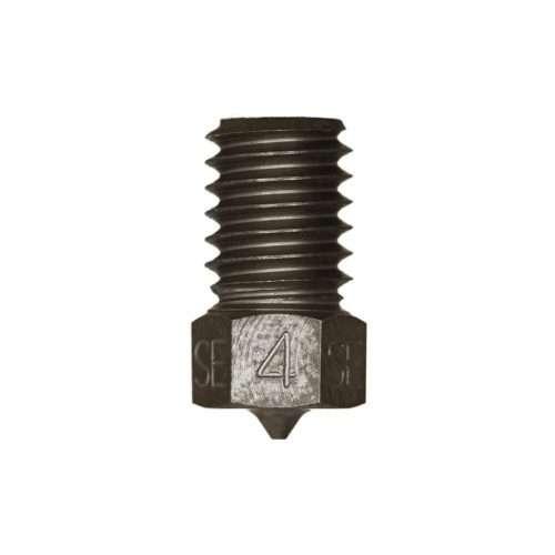 Slice-Engineering-Bridgemaster-0-4mm