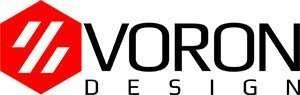 Voron-Logo