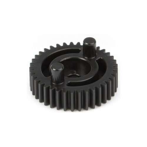 Bondtech-LGX-Secondary-Gear