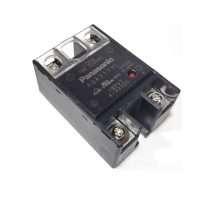 Panasonic-SSR