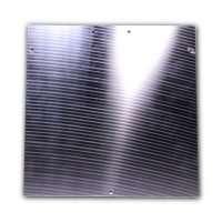 Voron-1.8-buildplate