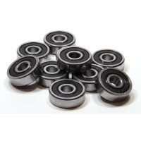625-2RS-bearing