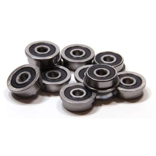 F623-2RS-bearing